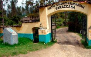 taraccasa