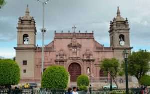 catedral-ayacucho