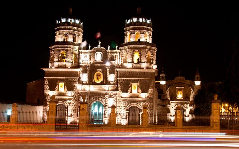 templo-de-la-catedral