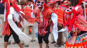 Salqa-qocha-Wallata-warqay-de-Cusco