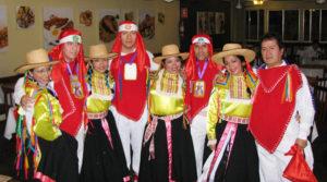 danza-pacasito-de-piura-full