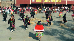 danza-qashwa-saruy-de-chaca-ayacucho-full