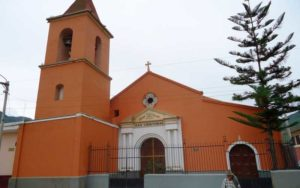 Iglesia_San_Cristobal