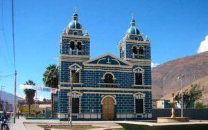 Iglesia_de_San_Sebastian