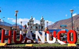 Plaza_de_armas_Huanuco