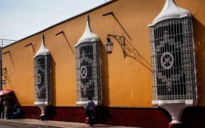Casa_Emancipacion