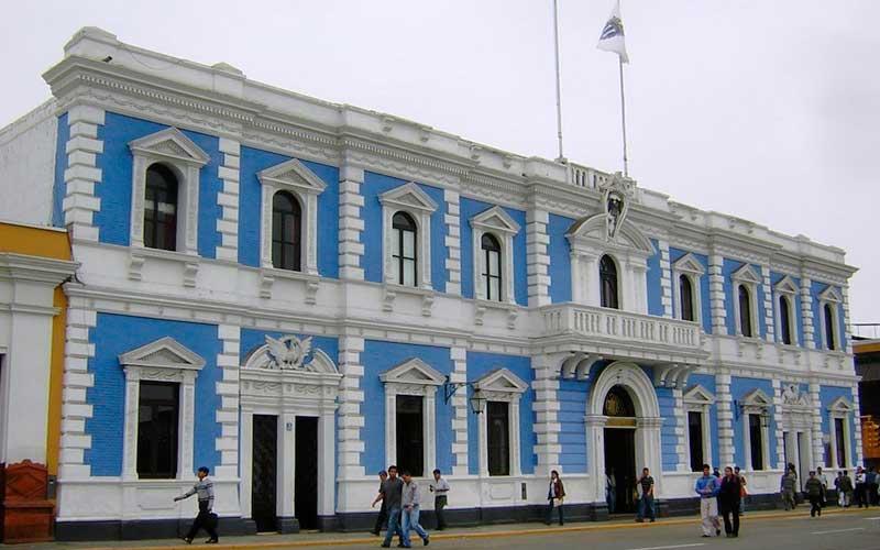 Casa_Urquiaga
