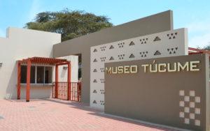 museo-de-sitio-de-tucume