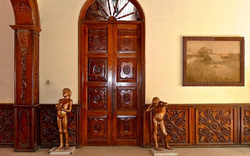 museo-amazonico