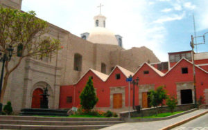 muro-de-la-iglesia-matriz