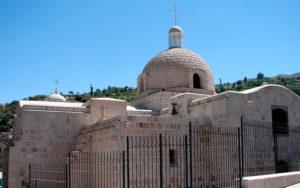 iglesia-de-torata
