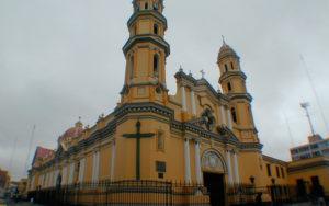 catedral-piura