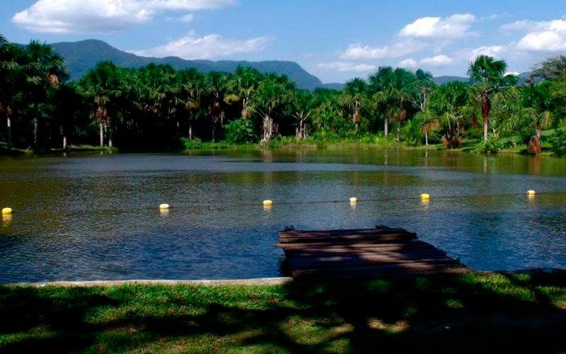laguna-venecia