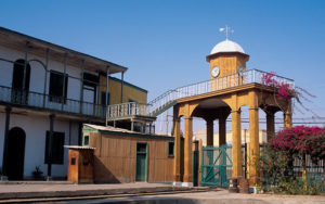 el-museo-ferroviario