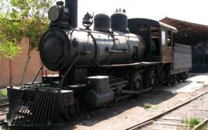 ferrocarril-tacna