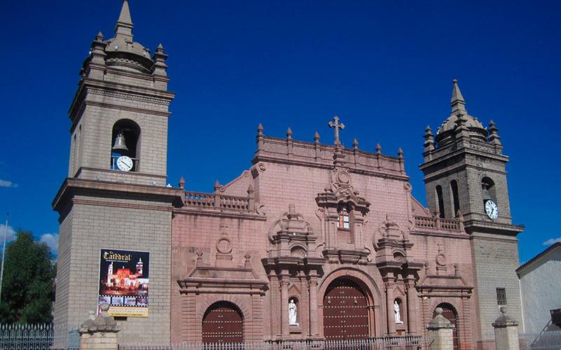 iglesia-ayacucho