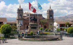 plaza-de-arnas