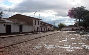 pueblo-de-quinua
