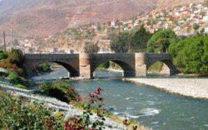 Puente_Calicanto