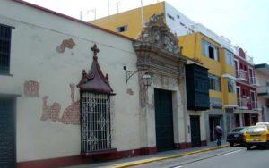 Casa_Ganoza