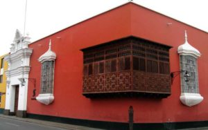 Casa_Mayorazgo_Facala