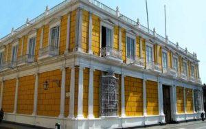 Palacio_Iturregui