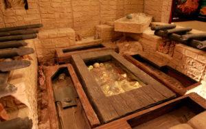 la-camara-funeraria
