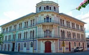 ex-hotel-palace
