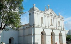 iglesia-inmaculada