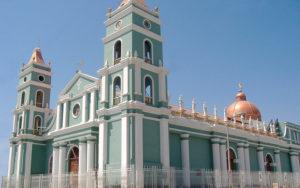 iglesia-de-catacaos