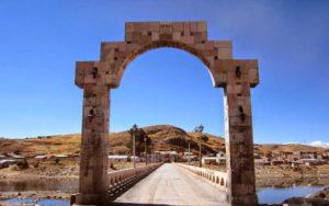 puentehistoricoilave