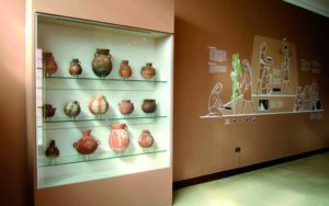 museo_Cabeza_de_Vaca
